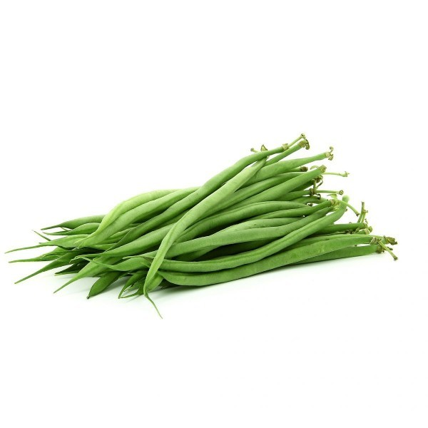 cuisson haricots verts temps de cuisson haricots verts vapeur ou eau. Black Bedroom Furniture Sets. Home Design Ideas